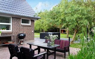 Holiday home DCT-78236 in Blåvand for 10 people - image 54626720