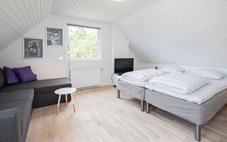Holiday home DCT-78236 in Blåvand for 10 people - image 54626752