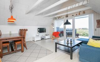 Holiday home DCT-78334 in Klitmøller for 6 people - image 133508691