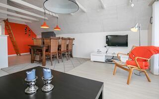 Ferienhaus DCT-78334 in Klitmøller für 6 Personen - Bild 136974471