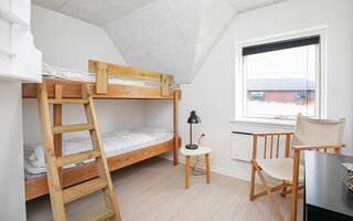 Ferienhaus DCT-78334 in Klitmøller für 6 Personen - Bild 136974491