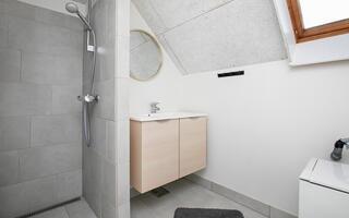 Ferienhaus DCT-78334 in Klitmøller für 6 Personen - Bild 136974485