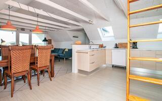 Ferienhaus DCT-78334 in Klitmøller für 6 Personen - Bild 136974477