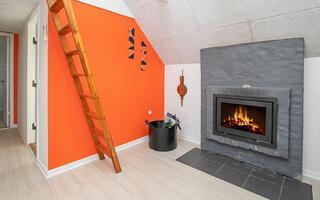Ferienhaus DCT-78334 in Klitmøller für 6 Personen - Bild 136974473