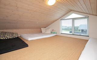 Holiday home DCT-78386 in Grønhøj for 6 people - image 133508903
