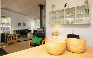 Holiday home DCT-78386 in Grønhøj for 6 people - image 133508891