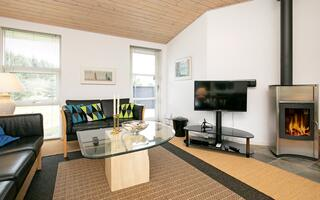Holiday home DCT-78386 in Grønhøj for 6 people - image 133508875