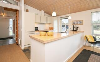 Holiday home DCT-78386 in Grønhøj for 6 people - image 133508893