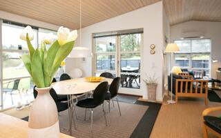 Holiday home DCT-78386 in Grønhøj for 6 people - image 133508887