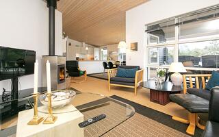 Holiday home DCT-78386 in Grønhøj for 6 people - image 133508881
