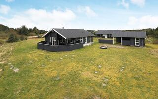 Holiday home DCT-78386 in Grønhøj for 6 people - image 133508907