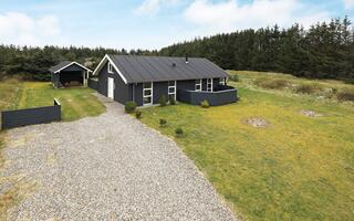 Holiday home DCT-78386 in Grønhøj for 6 people - image 133508911