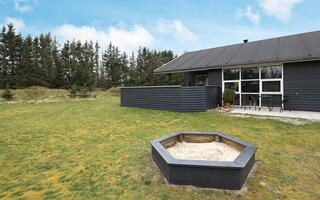 Holiday home DCT-78386 in Grønhøj for 6 people - image 133508913