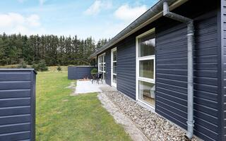 Holiday home DCT-78386 in Grønhøj for 6 people - image 133508921