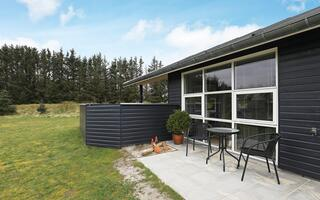 Holiday home DCT-78386 in Grønhøj for 6 people - image 133508919