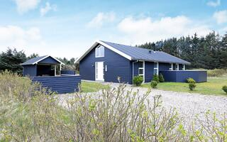 Holiday home DCT-78386 in Grønhøj for 6 people - image 133508925
