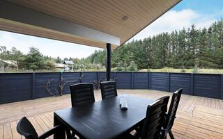 Holiday home DCT-78386 in Grønhøj for 6 people - image 133508909
