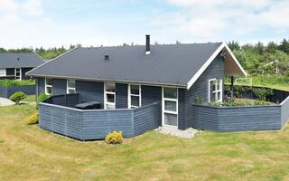 Holiday home DCT-78386 in Grønhøj for 6 people - image 169181854