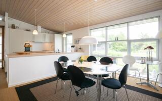 Holiday home DCT-78386 in Grønhøj for 6 people - image 169181872