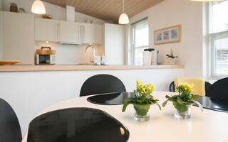 Holiday home DCT-78386 in Grønhøj for 6 people - image 169181874