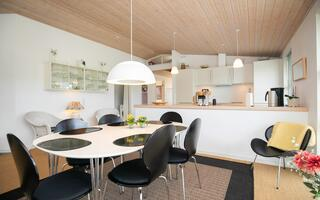 Holiday home DCT-78386 in Grønhøj for 6 people - image 169181870