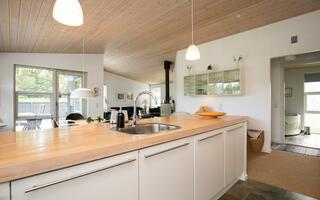 Holiday home DCT-78386 in Grønhøj for 6 people - image 169181882