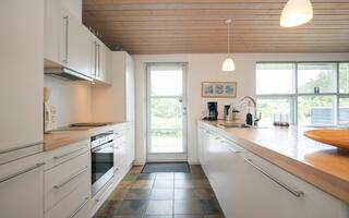 Holiday home DCT-78386 in Grønhøj for 6 people - image 169181884