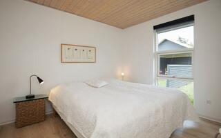 Holiday home DCT-78386 in Grønhøj for 6 people - image 169181892