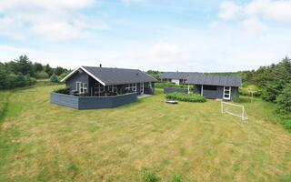 Holiday home DCT-78386 in Grønhøj for 6 people - image 169181934