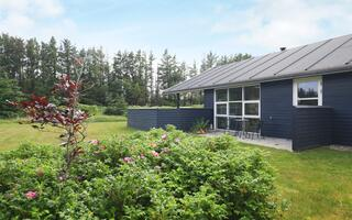 Holiday home DCT-78386 in Grønhøj for 6 people - image 169181922
