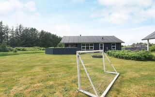 Holiday home DCT-78386 in Grønhøj for 6 people - image 169181924
