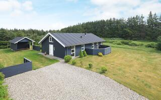 Holiday home DCT-78386 in Grønhøj for 6 people - image 169181932