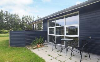Holiday home DCT-78386 in Grønhøj for 6 people - image 169181904