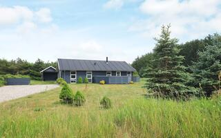 Holiday home DCT-78386 in Grønhøj for 6 people - image 169181936