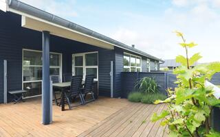 Holiday home DCT-78386 in Grønhøj for 6 people - image 169181898