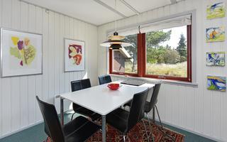 Ferienhaus DCT-78579 in Henne für 5 Personen - Bild 196843028