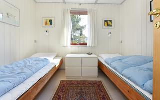 Ferienhaus DCT-78579 in Henne für 5 Personen - Bild 196843040