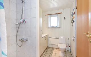 Ferienhaus DCT-78579 in Henne für 5 Personen - Bild 196843042