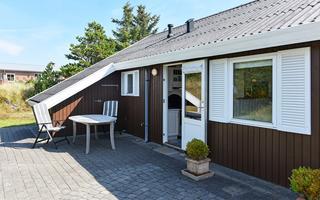 Ferienhaus DCT-78579 in Henne für 5 Personen - Bild 196843046