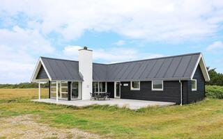 Holiday home DCT-78865 in Klitmøller for 6 people - image 133509925