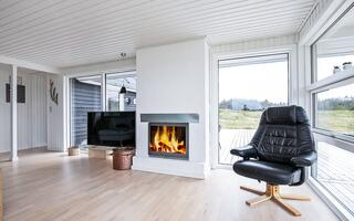 Holiday home DCT-78865 in Klitmøller for 6 people - image 133509939