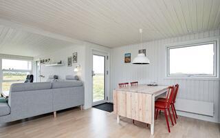 Holiday home DCT-78865 in Klitmøller for 6 people - image 133509937