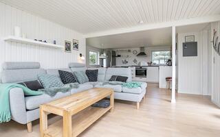 Holiday home DCT-78865 in Klitmøller for 6 people - image 133509933