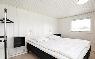 Holiday home DCT-78865 in Klitmøller for 6 people - image 133509949