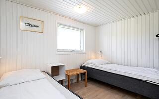 Holiday home DCT-78865 in Klitmøller for 6 people - image 133509951