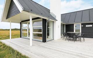 Ferienhaus DCT-78865 in Klitmøller für 6 Personen - Bild 136975757