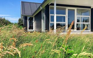 Holiday home DCT-78865 in Klitmøller for 6 people - image 133509927