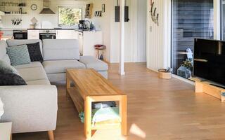 Holiday home DCT-78865 in Klitmøller for 6 people - image 133509931