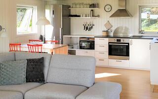 Ferienhaus DCT-78865 in Klitmøller für 6 Personen - Bild 136975723