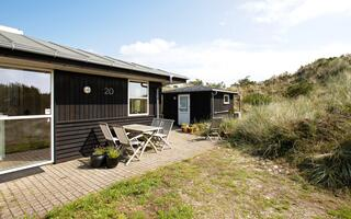 Holiday home DCT-79446 in Klegod for 6 people - image 133510463